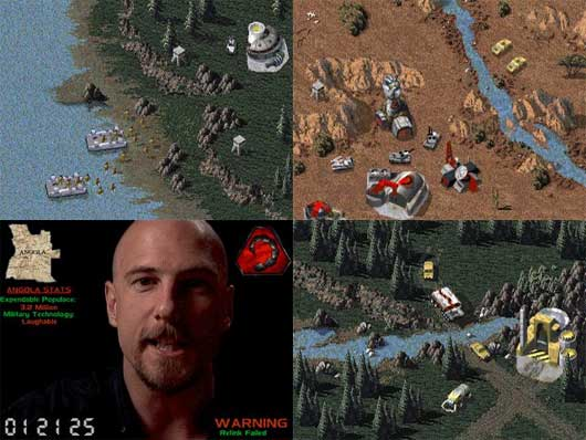 File:Command and Conquer 95 free.jpg