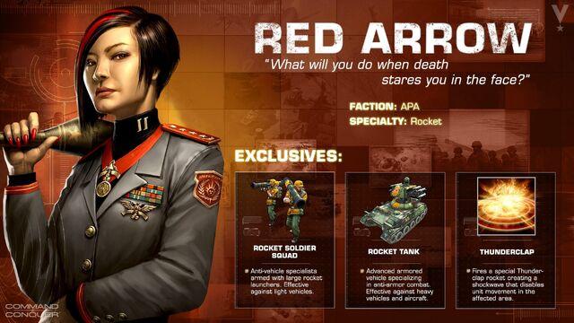 File:Gen2 Red Arrow Card.jpg