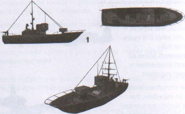 File:TD Gunboat Guide Scan Model.jpg