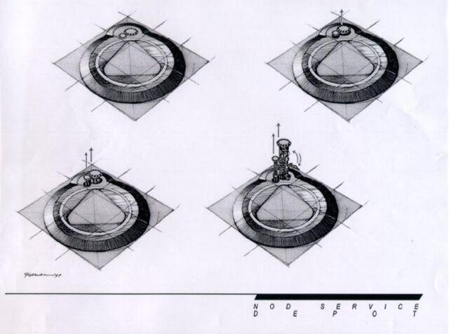 File:NODServicedepot Concept.jpg
