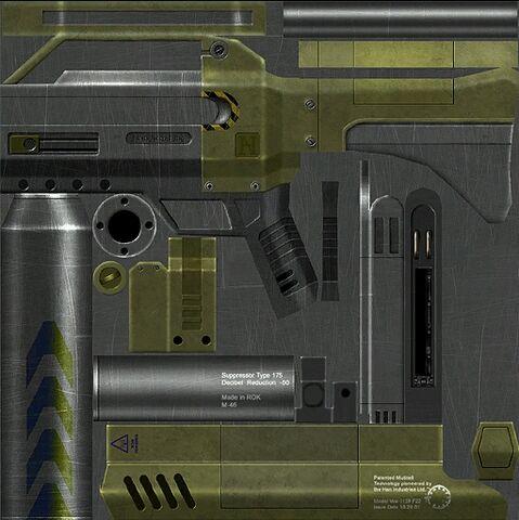 File:CNCR Railgun Texture.jpg