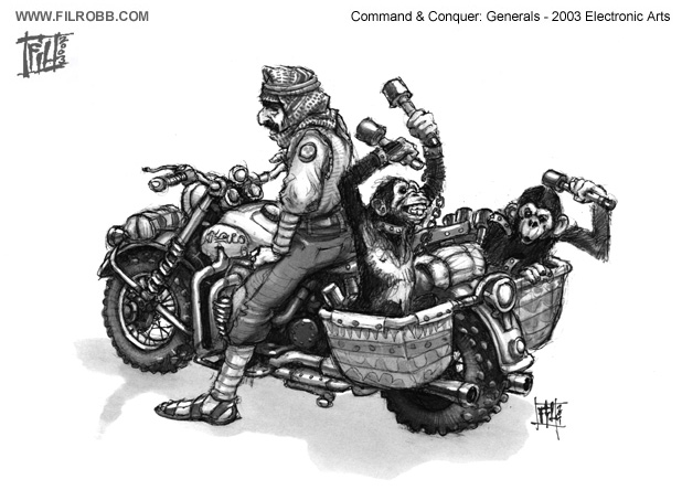 File:Scout Bike concept art.jpg