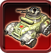 RA3 Bullfrog Transport Beta Icons