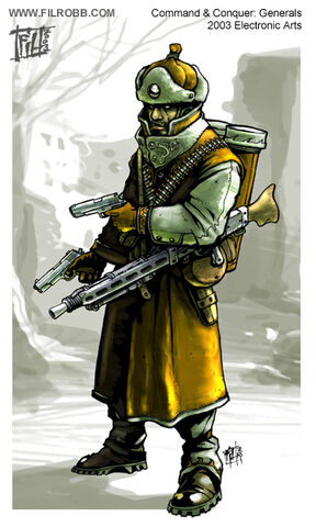 File:Red Guard concept art.jpg