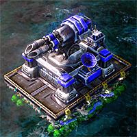 File:Proton Collider Water.jpg