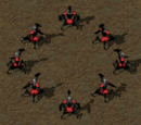 Reaper (Firestorm)