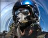 Gen1 Pilot Icons