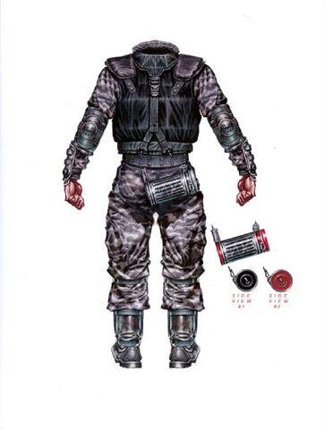 File:Renegade Nod Officer Back Concept Art 1.jpg
