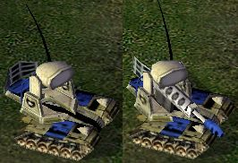 File:Generals Sentry Drone.jpg