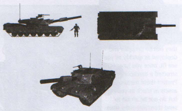 File:TD Medium Tank Guide Scan Model.jpg