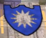 File:USA Super Weapon Logo.png