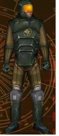 File:GDI Rocket Soldier.jpg