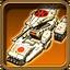 RA3 Tsunami Tank Icons