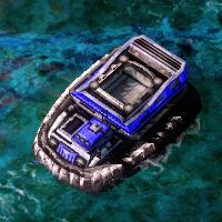 File:Prospector water.jpg