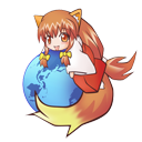 File:Anime firefox.png