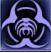 CNCKW Spread Alien Plague