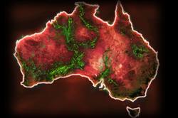 CNCTW Australia 2