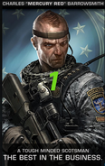 Gen2 Barrowsmith Leaked Image