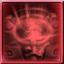 File:KW Rage Generator Icons.jpg