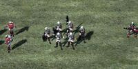 Tiberium field suits