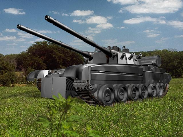 File:RA1 Heavy Tank Render.png