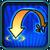 RA3 Jump Icons