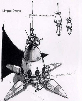 File:Limpet Drone Sketch.jpg