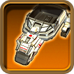 File:RA3 Imperial Ore Collector Icons.png