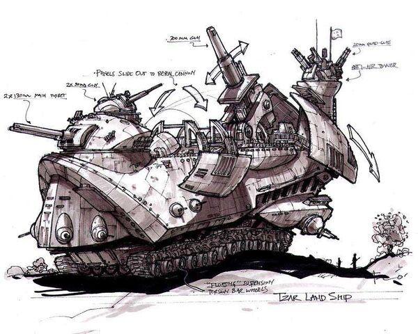 File:Tzar Landship concept art 2.jpg