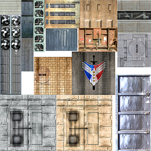 File:USA War Factory Texture 1.png