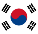 Korea (Red Alert 2)