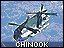 RA1 Chinook Icons