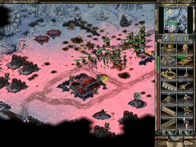 File:Capture Hammerfest Base09.jpg