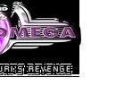 Mental Omega