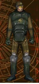 File:GDI Rocket Officer Renegade.jpg