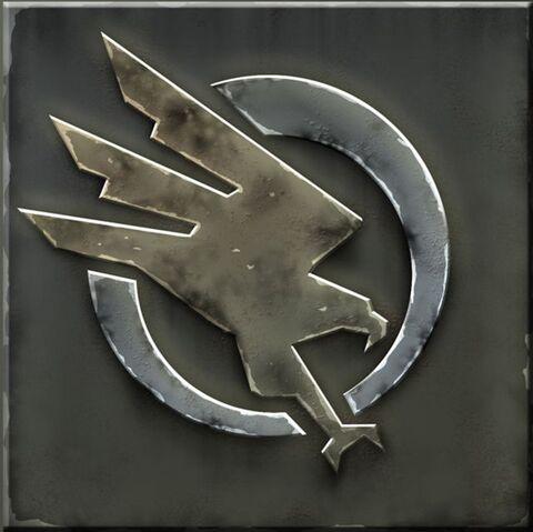 File:Gdi logo-1-.jpg