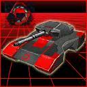 File:Renegade Light Tank Icons.jpg