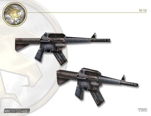 File:CNCR Old M16.jpg