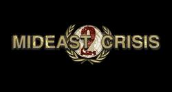 Logo MideastCrisis2