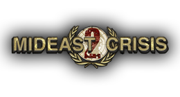 File:Logo MideastCrisis2.png