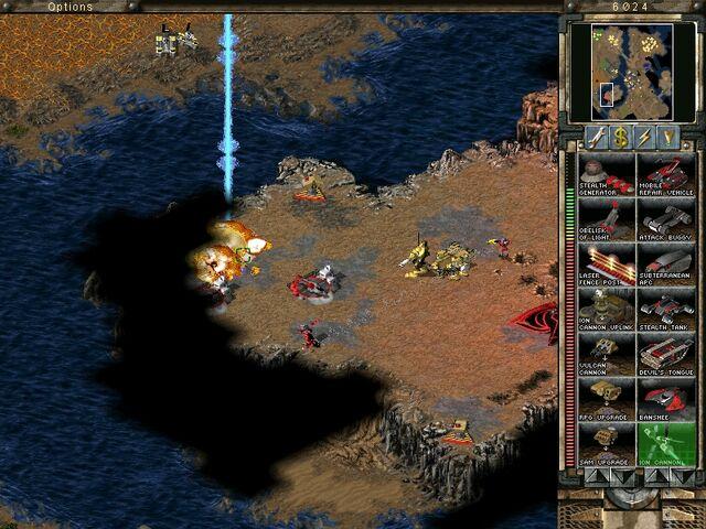 File:Final Conflict15.jpg