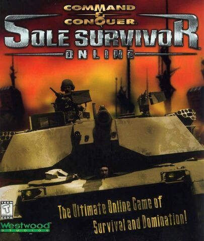 File:Sole Survivor Cover.jpg