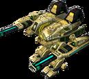 Titan Mk. III