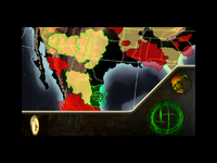 GDI4 (Destroyed Radar Arrays)