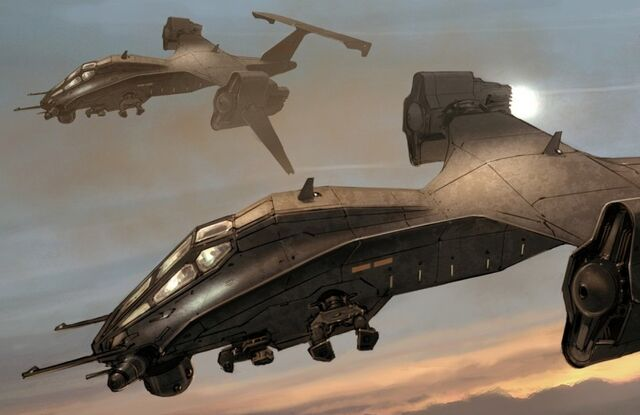 File:Ox tran concept art.jpg