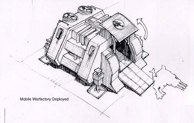 File:CNCFS Mobile War Factory Deployment concept Art.jpg