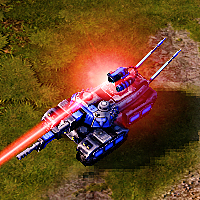 File:Guardian Tank Painter.jpg