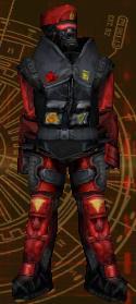 File:Nod Rocket Soldier Officer.jpg