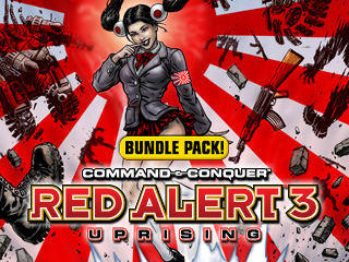 File:RA3 Bundle Electronic Cover.jpg