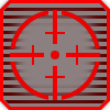 File:TT Nod Accuracy Boost.png
